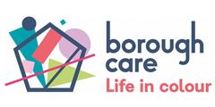 Borough Care